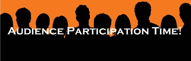 audience_participation_time
