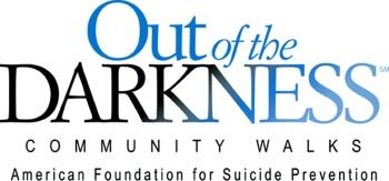 Community_Walk_Logo-copy