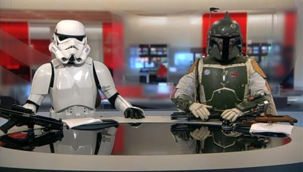 bbc-boba-fett-storm-trooper