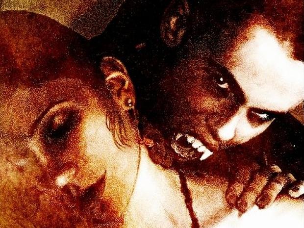 wpid-Vampire-Wallpaper-32