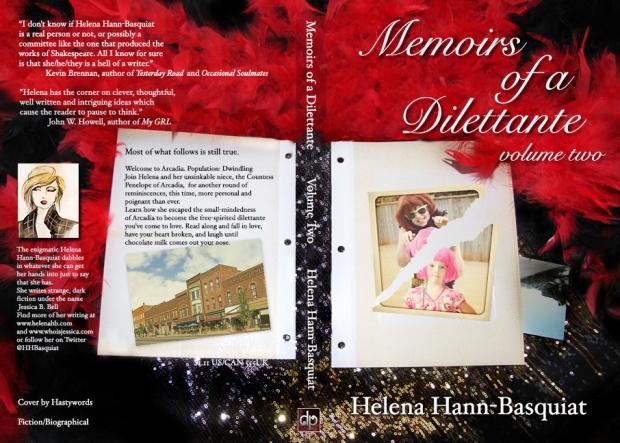 Helena Cover Boa 4