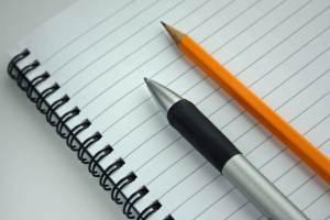 custom-essay-writing