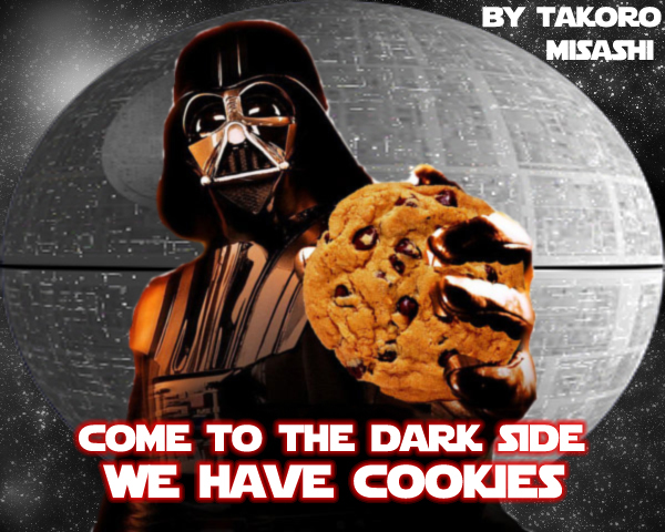 dark_side_has_cookies_____by_takoromisashi